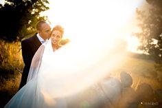 Sara+Víctor | Boda en Segovia » Fotógrafo de bodas en Madrid | Tony Romero | Fotografía documental de bodas