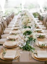 Image result for blush pink wedding chiffon table