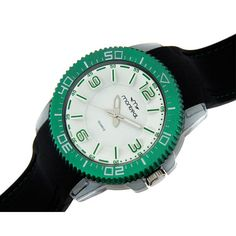 Reloj Pulsera Montreal para Caballero.