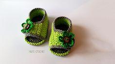 Ravelry: Hut's Bloom pattern by Hut's Crochet