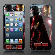 Skin Sticker for Apple iPhone 5