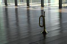 """David Escalona. Exposición """"Para qué quiero pies"""" en el Palmeral de las Sorpresas/Espacio Iniciarte  #Málaga #ArteContemporáneo #ContemporaryArt #Art #ArteEspañol #Arte #Arterecord 2015 https://twitter.com/arterecord"""