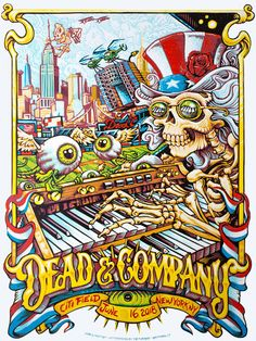 The Grateful Dead Vintage Posters Wall Stickers Retro Poster Prints High Definition For Living Room Home Decoration Rock Posters, Band Posters, Concert Posters, Grateful Dead Image, Grateful Dead Poster, Grateful Dead Wallpaper, Rick And Morty Poster, Japan Graphic Design, Dorm Art