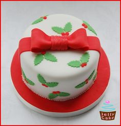 """https://flic.kr/p/8WL7Hq 