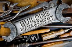 Building Management Systems: the changing role of the BMS, building automation trends and integrated/intelligent building management systems.