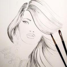 Ele Marti Illustration (@elemartiillustration) • Instagram photos and videos