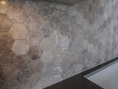 Cottage modèle Lycka sur la rue des Oeillets | Guilmain Design