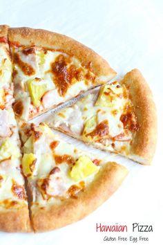 HawaiianPizza1words