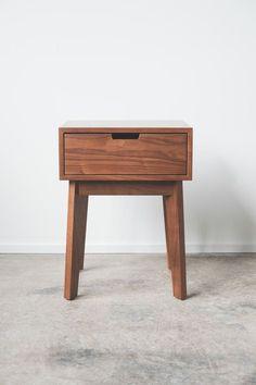 The Handmade Home - Modern Style by Brett Torrey Haynes on Etsy /
