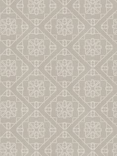 Olea in color Mica from the Nate Berkus Color - Volume II Collection for Fabricut. #FabricutLovesNate