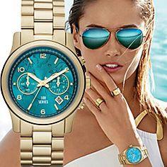 модные женские часы кварцевые часы наручные часы золото