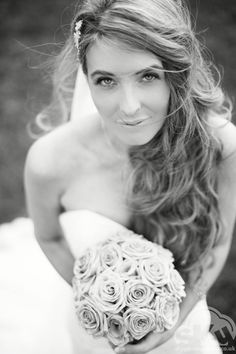 Bride, beautiful, Dodford Manor, Love, Wedding Photography