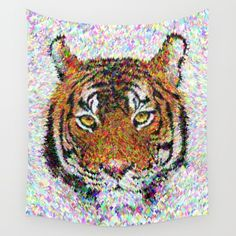 https://society6.com/product/tiger-head-xx6_tapestry?curator=danbythesea