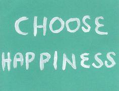 #happiness #inspiration #inspira_hotels