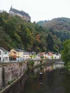 Our Blog: Off The Beaten Path - Luxembourg - Olegana Travel Boutique http://oleganatravelboutique.com/off-the-beaten-path-luxembourg/?utm_content=bufferbb8dc&utm_medium=social&utm_source=pinterest.com&utm_campaign=buffer  #VacationwithOTB #PhotogbyOTBteam #Luxembourg #europe #eurotrip #travel #traveling #vacation #familyvacation #tourism #tourist #luxury #instatraveling #romantic #romantictravel #picoftheday #bestoftheday #instadaily #instaphoto #instatravel #instagood #instago…