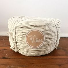 Macrame Cord 3mm X 1kg Approx 250m 3 Ply 3 Strand Twisted Natural Cotton Bulk Macrame Rope Diy Macrame Macrame Cord Macrame Diy Macrame Wall Hanging Diy