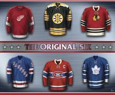 177da7fe2e7 15 Great Traditions That Separate Hockey from Every Other Sport