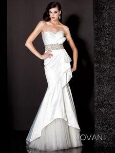 http://www.jovani.com/evening-dresses/813-10924
