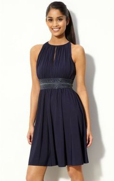 Global Online Shopping for Wedding Apparel, Prom Dresses, Special Occasion Dresses, Fashion Dresses & Accessories at Cheap Wholesale Prices Simple Cocktail Dress, Navy Cocktail Dress, Navy Chiffon Dress, Homecoming Dresses, Bridesmaid Dresses, Wedding Dresses, Dresses 2013, Special Occasion Dresses, Passion For Fashion