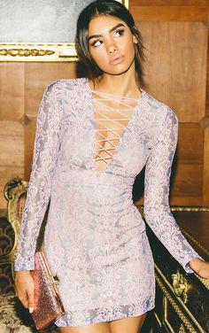 7306de15aef 35 Best Clubbing Dresses for Women images