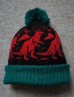 d65f8c14a96 49 Best Hat Inspiration images
