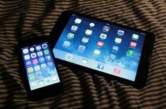 las tablet están siendo muy requeridos, de hecho todos quieren tener uno, es por eso que es uno de los productos más lucrativos para adquirir desde china