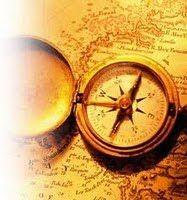 Os Descobrimentos Portugueses: INSTRUMENTOS NÁUTICOS