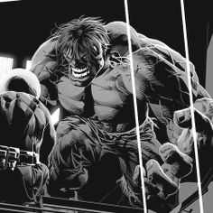 Perfection! By Mike Deodato Jr... #originalsin