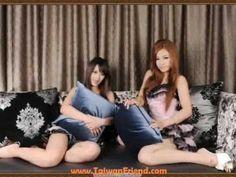 Taiwan Lesbian Dating, Taiwan Lesbian Singles, Taiwan Lesbian Personals