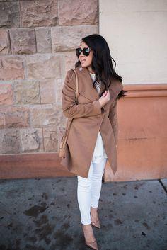 Winter coats under $100