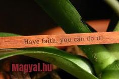 Have faith you can do it. Positive Mantras, Positive Words, Have Faith In Yourself, Faith In Love, Weight Loss Inspiration, Fitness Inspiration, Design Inspiration, Don't Give Up, Never Give Up
