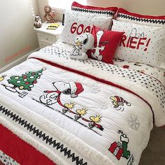 It's beginning to look a lot like Christmas in room! Show us how you're decorating for the holidays with our pbteen designs by using for a chance to be featured on our page.