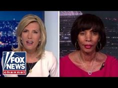 (Gateway Pundit) – Fox News host Laura Ingraham laid into the Baltimore mayor on Wednesday night for her decision to send 60 buses full of students to an anti-gun protest in DC on the taxpayers dime — despite the fact that the city could not afford to heat their classrooms this winter. Mayor Catherine Pugh …