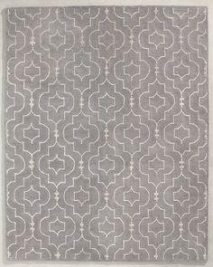 Busca imágenes de Salas de estilo moderno en gris: Tapete Avila Grey. Encuentra las mejores fotos para inspirarte y crea tu hogar perfecto.