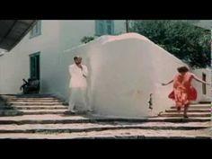 ▶ Δάκης - Τόσα καλοκαίρια 1967 - YouTube