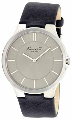 KENNETH COLE SLIM Mens watches IKC1847 *** Click on the image for additional details. (This is an Amazon affiliate link)