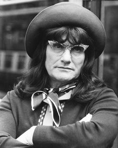 Dick Emery © moviemarket.com / English Comedian.