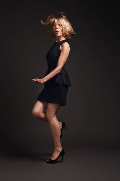Christine Baranski on 'The Good Wife' -- New York Magazine - Nymag Dance It Out, My Fair Lady, Good Wife, Celebs, Celebrities, Love Me Forever, Classy And Fabulous, Star Fashion, Beauty Women