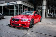 2008 BMW M3 E92 by steanlv. Click to view more photos and mod info.