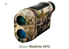 Cabela's: Nikon ProStaff 3 Rangefinder $179.99–$199.99 Sale! $149.99–$159.99  (42) #CabelasWishList