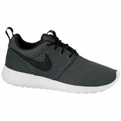 143791d9c1bb9  54.99 Selected Style  Cool Grey White Cool Grey Black Product    · Grey Nike  RosheNike ...