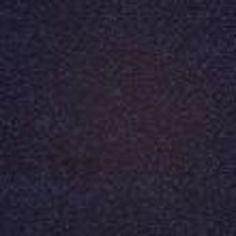 Pownall Carpets Fenland Twist Blue Gaze