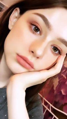 Pretty Girls, Cute Girls, Angelina Danilova, Russian Beauty, Portraits, Cute Girl Photo, Cute Beauty, India Beauty, Ulzzang Girl