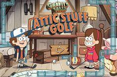 Eğlenceli Golf oyunu http://www.classoyun.net/eglenceli-golf.html