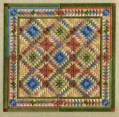 http://www.stitchers-paradise.com/Canvas_Embroidery/LauraJPerin/La...
