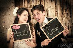 Fotografía de bodas en Morelia. Callejón del Romance.