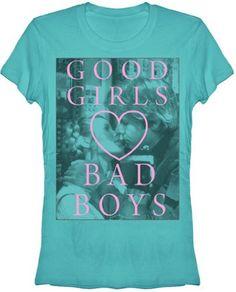 Star Wars Good Kiss Good Girls Bad Boys Juniors Sea Blue Tee (X-Large) Star Wars,http://www.amazon.com/dp/B00AWJX8ZS/ref=cm_sw_r_pi_dp_nLIBrbF508C44B84