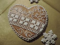 Cookie Decorating, Cookies, Christmas, Food, Crack Crackers, Xmas, Biscuits, Essen, Navidad