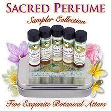 Sacred-Natural-Perfume-Sampler-Collection-thmb.jpg