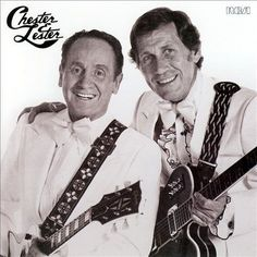 Chet Atkins And Les Paul Chester And Lester Vinyl LP Exhibit Records Audiophile Series Release Mastered by Kevin Gray at Cohearent Audio & Pressed Les Paul, Chester, Chet Atkins, Dry Humor, Guitars For Sale, Gibson Guitars, Fender Guitars, Lp Vinyl, E Bay